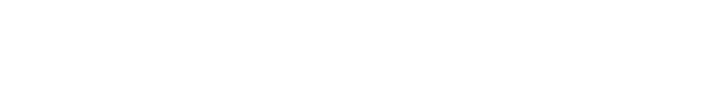 Law Office of Kaiman, Greene & Associates